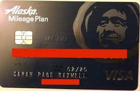 My Two New Rewards Cards And Why I Chose Them Milevalue