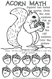 first grade coloring pages – hiseek.info