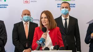 PSD Bacău a depus candidaturile pentru alegerile parlamentare. Vezi lista finală! - Ziarul de Bacău