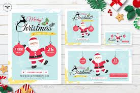 Microsoft Flyer Template Free Download Flyerpreview Christmas Flyeratesate Free Word Holiday
