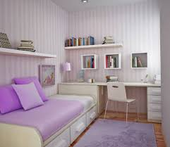 Simple White Bedroom Bedroom Simple The Most Bedroom Simple Cozy White Bedroom Set