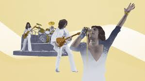 Последние твиты от queen (@queenwillrock). Everything You Ever Wanted To Know About Queen The Ringer