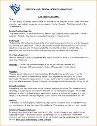 Read Write Think Postcard Template Inspirational Test Report