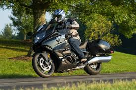 2018 bmw bagger. contemporary bagger 2018 bmw k 1600 b bagger first test in bmw bagger
