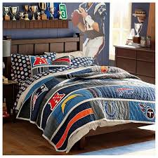 new england patriots bedding nfl bedding sets full new england patriots bedding set