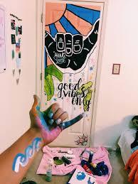 Rage Design Painting