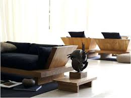 urban contemporary furniture. Urban Modern Furniture New Zen Interiors In Tribal Inspirations Contemporary . P