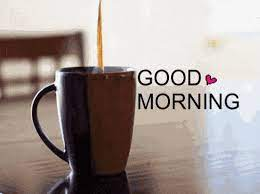 Coffee gif coffee images coffee blog coffee break good morning coffee good morning love good morning greetings coffee drinks coffee cups. Good Morning Coffee Gif Icegif