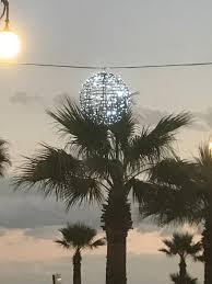 Special Lights Larnaca Larnaca Hashtag On Twitter