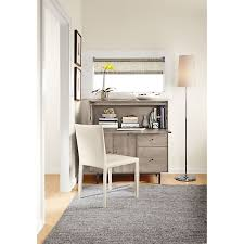 contemporary office storage. beautiful office wonderful contemporary office storage best 25 modern  ideas on pinterest intended