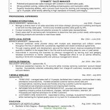 Midwife Resume Sample Sample Resume Midwifery School Attractive Midwife Resume Sample