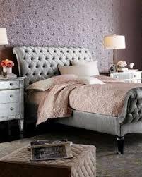 old hollywood bedroom furniture. old hollywood bedroom shop our bedrooms furniture horchow n