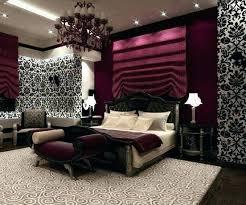 maroon and white bedroom. Wonderful Maroon Burgundy Bedroom Ideas Maroon Decor Best On  Room Home Interiors With Maroon And White Bedroom T