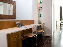 hallway office ideas. Home Office Storage Hallway Ideas