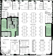 small home office floor plans. Floor Plan Of Office Layout T¬m Vá \u203ai Google Small Home Plans A
