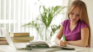 get online assignment help from best experts usa uk and  online assignment help