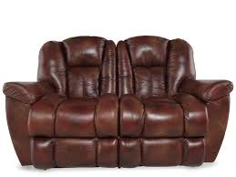 Lazy Boy Living Room Furniture 31 Best Images About La Z Boy On Pinterest Lazyboy Reclining