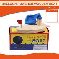 New Boat Toy Australia