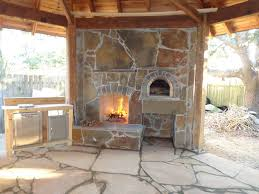 Building A Fireplace Awesome How To Build An Indoor Wood Burning Fireplace Gallery