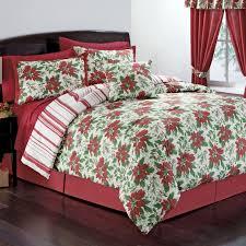 Unique Bedding Sets Unique Comforter Sets King Size Comforter Sets Clearance Photo