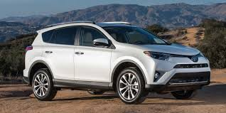 Toyota Named Number 1 Retail Brand for April - Wilde Toyota News