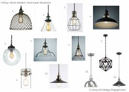 unique ceiling lights drop pendant light kitchen light fixtures funky lights art