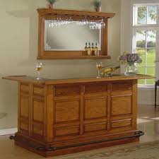 Funiture Wooden Home Bar Cabinet Designs With Hanging Bottles - Home bar cabinets design