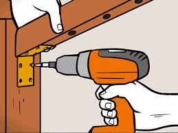 Handläufe müssen durchlaufend ausgeführt werden. Treppengelander Selber Bauen In 5 Schritten Obi