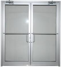 steel entry doors commercial images doors design modern