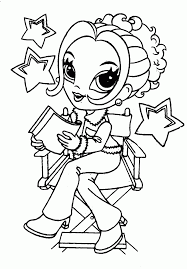 Small Picture Coloring Pages Print Off Coloring Pages Coloring Pages For Kids