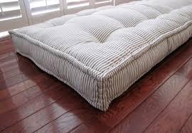 custom indoor chair cushions. 🔎zoom Custom Indoor Chair Cushions H
