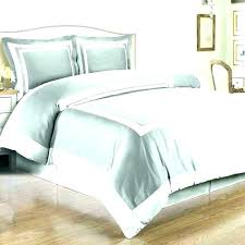 light blue and grey comforter blue and grey comforter sets blue and gray bedding light blue and gray bedding light blue light blue and grey comforter sets