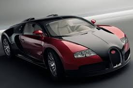 With a name honoring louis chiron, bugatti's grand prix driver in the 20s and 30s who cleaned up at virtually all the major races he contested behind the wheel of their cars, the stakes were raised even higher. Cristiano Ronaldo S Car Collection Three Ferraris A Bugatti And What Not The Financial Express