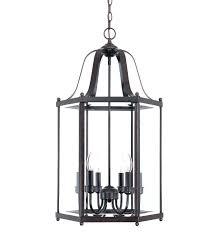 40 beautiful attractive small lantern style chandelier pendant lighting ideas best uk large gold foyer industrial lights chandeliers ceilingvintage edison