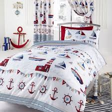 nautical duvet covers find nautical duvet covers deals on inside nautical duvet covers ideas