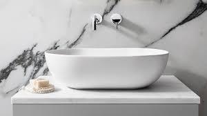 countertop basins an essential guide