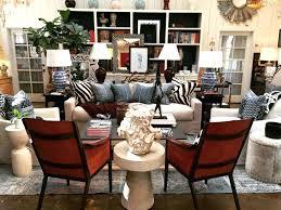 discount furniture stores los angeles. Discount Furniture Stores Los Angeles Medium Size Of Ideas La 1 Antique N