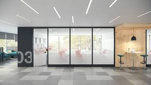 movable partition walls steelcase