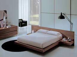 best modern bedroom furniture. Size 1280x960 Bedroom Best Modern Furniture Sets King Small Master Design A