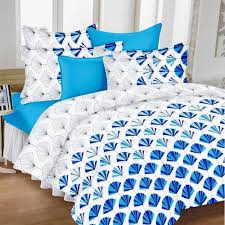 100 cotton bed sheets. Exellent Sheets Ahmedabad Cotton 100 King Size Bed Sheet Set  Sheets   HomeShop18 To 100