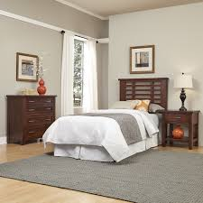 Names Of Bedroom Furniture Pieces Bedroom Set Names