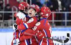 чемпионат мира по хоккею с мячом 2018 хабаровск официальный сайт