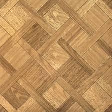 matrix wood