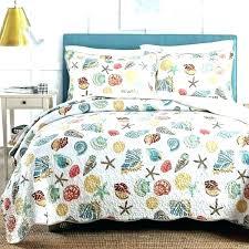ocean bedding tropical bedding king tropical bedding set beach bedding sets super soft c ocean bedding ocean bedding