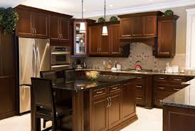 Kitchen Cabinet Refinishing San Image Gallery Kitchen Cabinets San ...