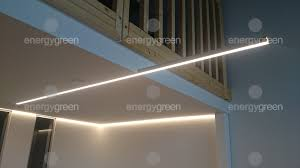 Klus Design Lighting Recessed And Pendant Light At The Same Time Using Klus