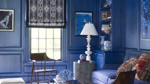 ... Blue: Awesome 242 Best Interior Design Blue Livingroom Inspiration  Images On Regarding Cobalt Blue Living