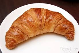 10 Great Bakeries Pastry Shops In Kl Pj Openrice Malaysia