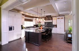 white refrigerator in kitchen. view in gallery white built-in refrigerator kitchen o