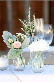 flower vases for weddings popular centerpieces tall arrangement glass 602 908